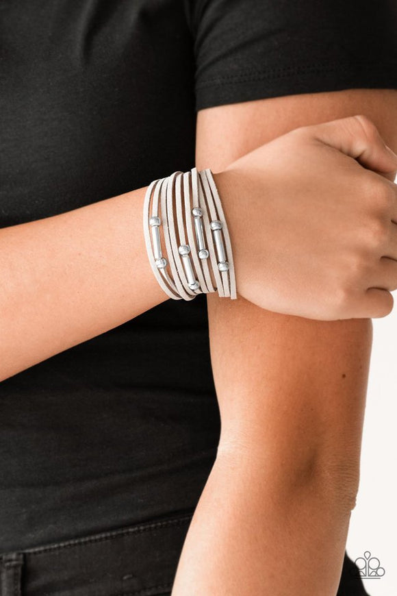 back-to-backpacker-silver-bracelet-paparazzi-accessories