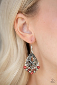 gracefully-gatsby-multi-earrings-paparazzi-accessories