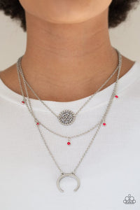 lunar-lotus-pink-necklace-paparazzi-accessories