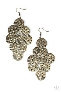 the-party-animal-brass-earrings-paparazzi-accessories