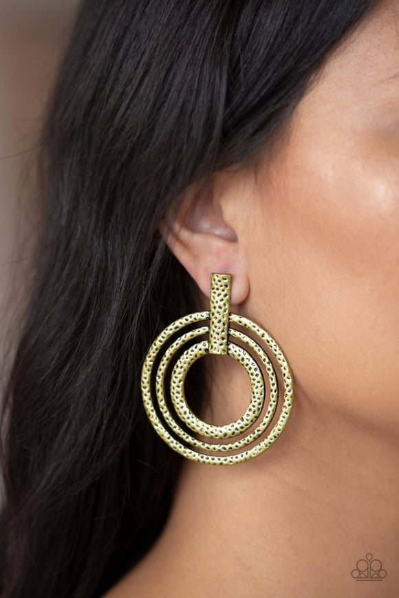 ever-elliptical-brass-earrings-paparazzi-accessories