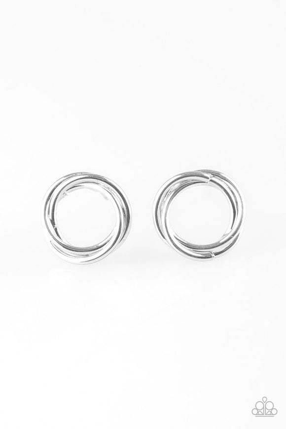 simple-radiance-silver-earrings-paparazzi-accessories