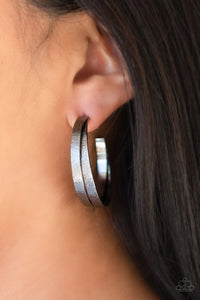 high-class-shine-black-earrings-paparazzi-accessories