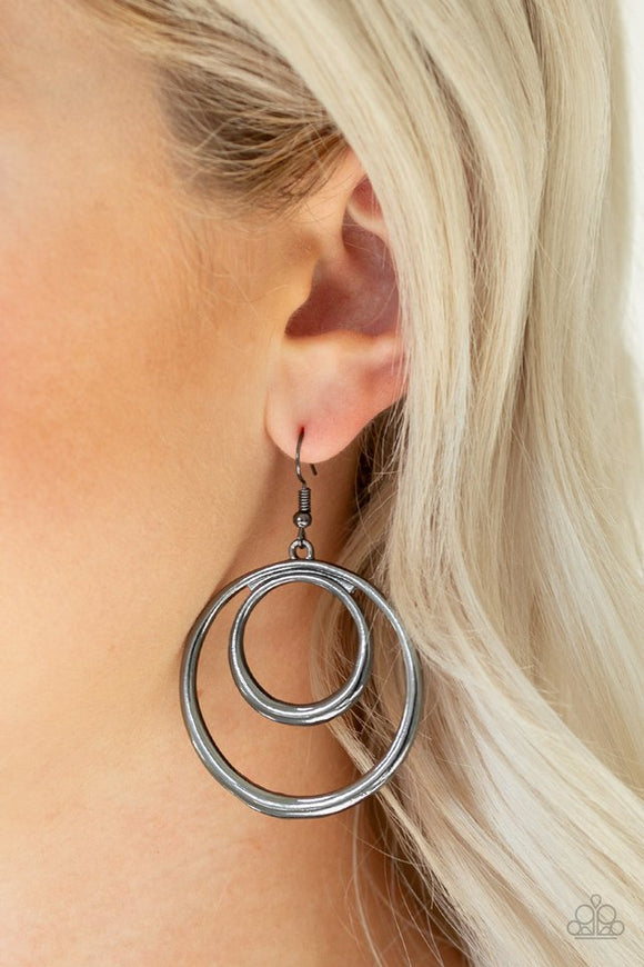 put-your-sol-into-it-black-earrings-paparazzi-accessories
