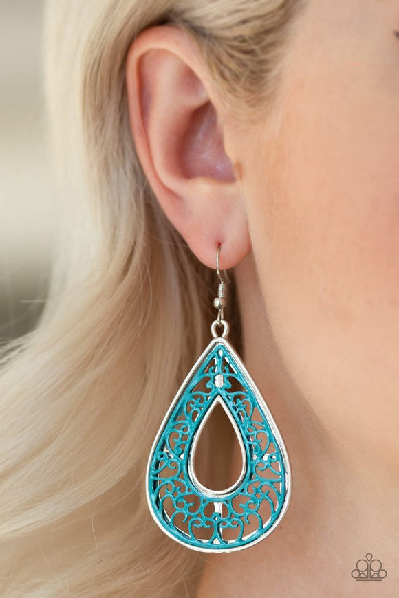 drop-anchor-blue-earrings-paparazzi-accessories