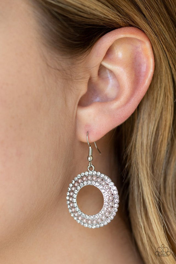 sparkle-splurge-pink-earrings-paparazzi-accessories