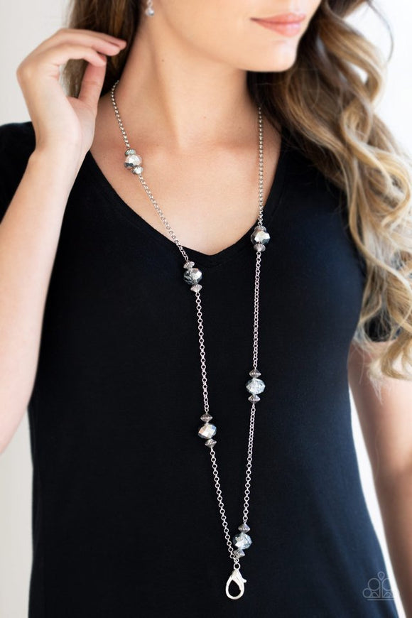 season-of-sparkle-silver-necklace-paparazzi-accessories