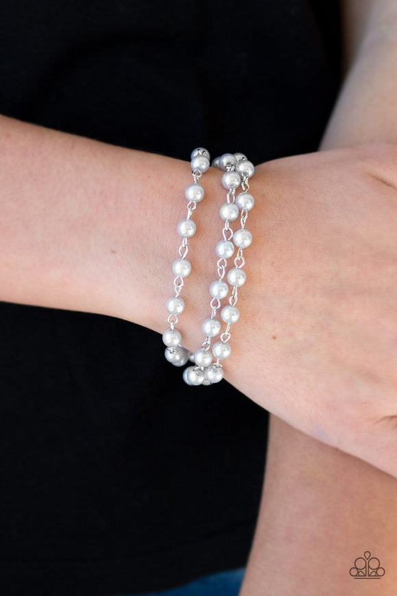 stage-name-silver-bracelet-paparazzi-accessories