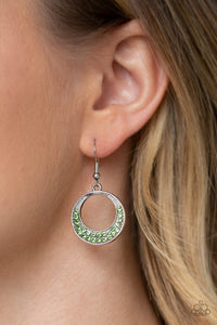 socialite-luster-green-earrings-paparazzi-accessories