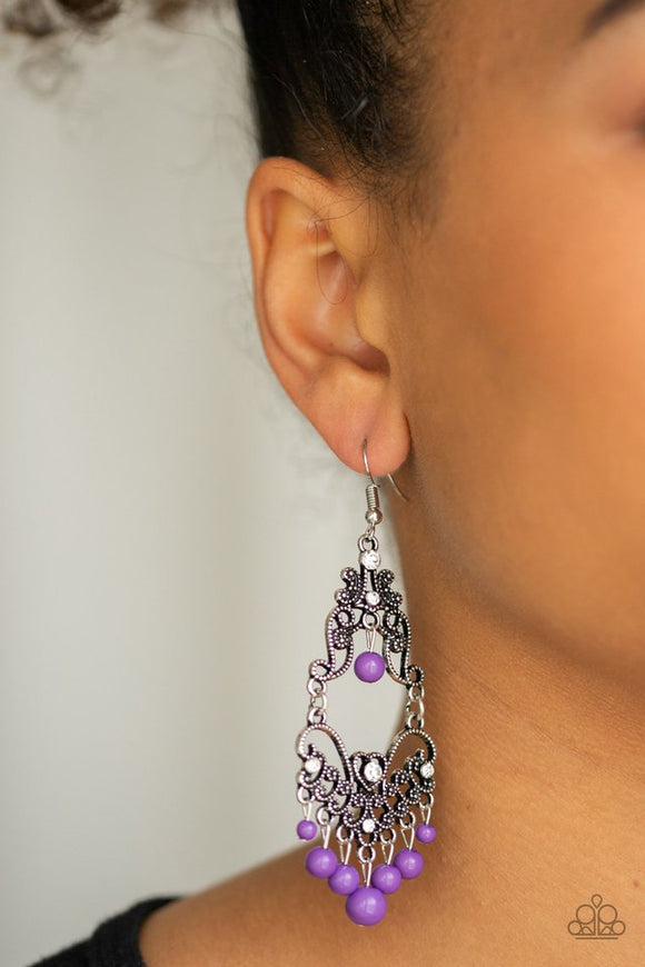 colorfully-cabaret-purple-earrings-paparazzi-accessories