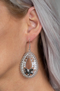 instant-reflect-silver-earrings-paparazzi-accessories