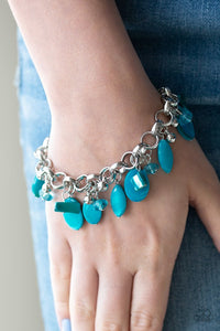 seashore-sailing-blue-bracelet-paparazzi-accessories