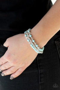 irresistibly-irresistible-blue-bracelet-paparazzi-accessories