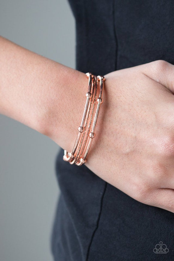 beauty-basic-copper-bracelet-paparazzi-accessories