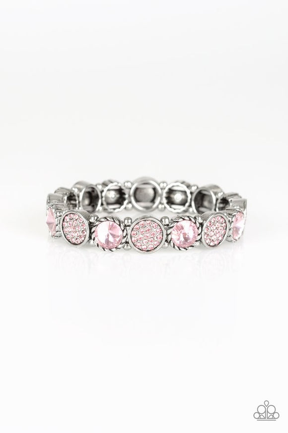take-a-moment-to-reflect-pink-bracelet-paparazzi-accessories