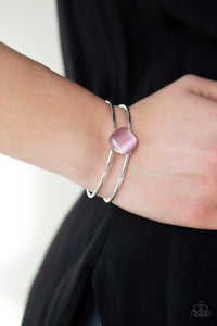 turn-up-the-glow-pink-bracelet-paparazzi-accessories