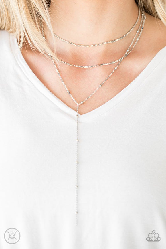 think-like-a-minimalist-silver-necklace-paparazzi-accessories
