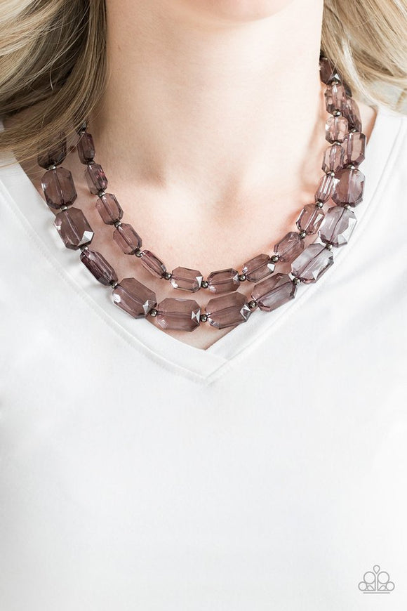 ice-bank-black-necklace-paparazzi-accessories