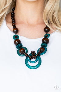 boardwalk-party-blue-necklace-paparazzi-accessories