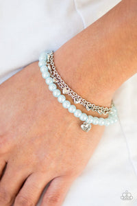 love-like-you-mean-it-blue-bracelet-paparazzi-accessories