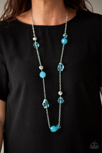 royal-roller-blue-necklace-paparazzi-accessories
