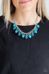 fiesta-fabulous-blue-necklace-paparazzi-accessories