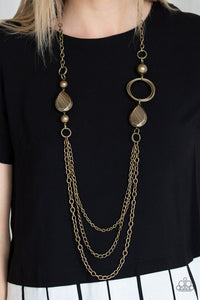rebels-have-more-fun-brass-necklace-paparazzi-accessories