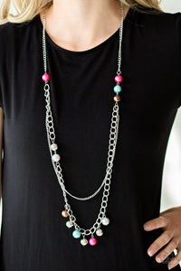 modern-musical-multi-necklace-paparazzi-accessories