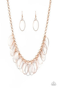 fringe-finale-multi-necklace-paparazzi-accessories