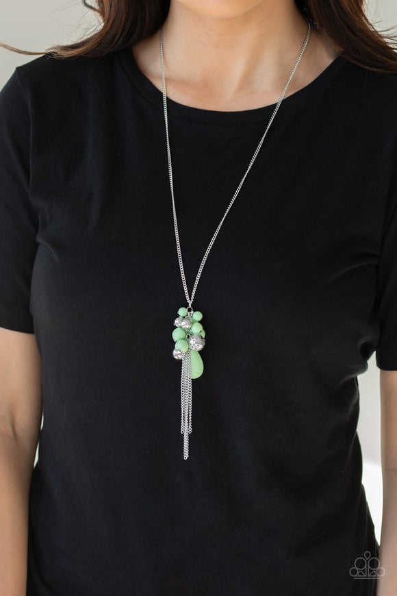 its-a-celebration-green-necklace-paparazzi-accessories