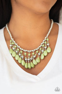 rural-revival-green-necklace-paparazzi-accessories