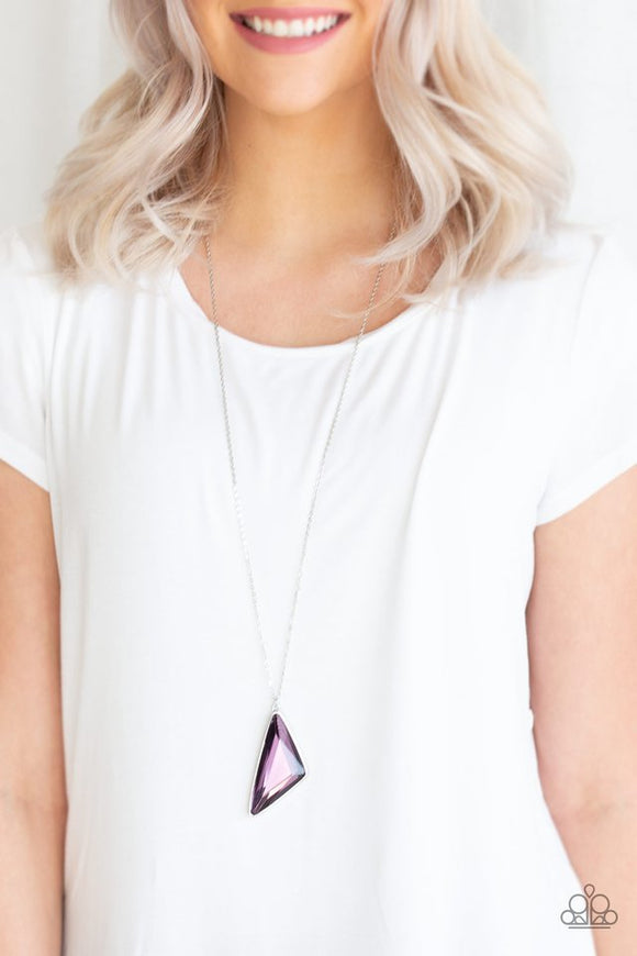 ultra-sharp-purple-necklace-paparazzi-accessories