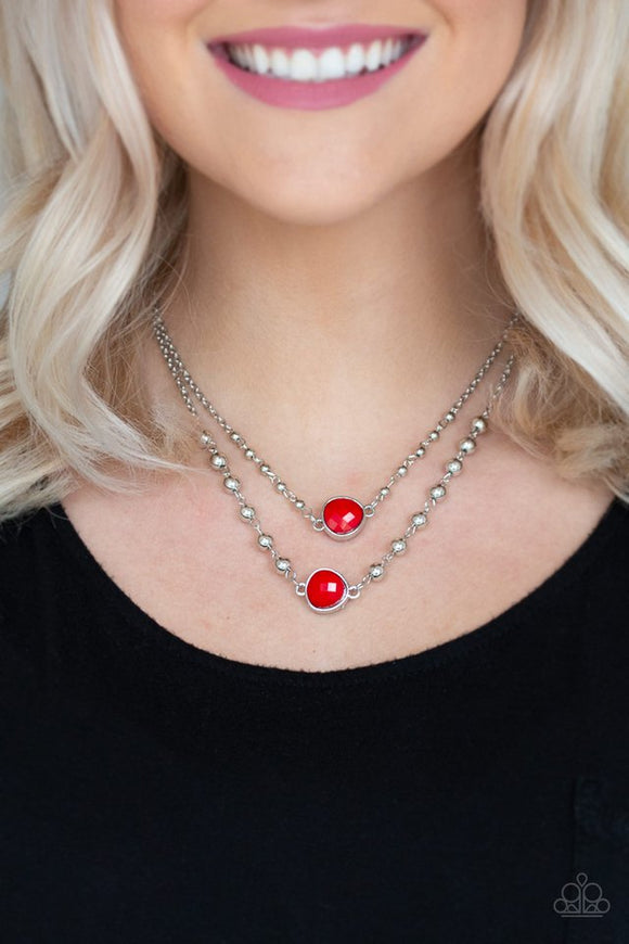 colorfully-charming-red-necklace-paparazzi-accessories