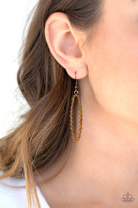 a-little-glow-mance-copper-earrings-paparazzi-accessories