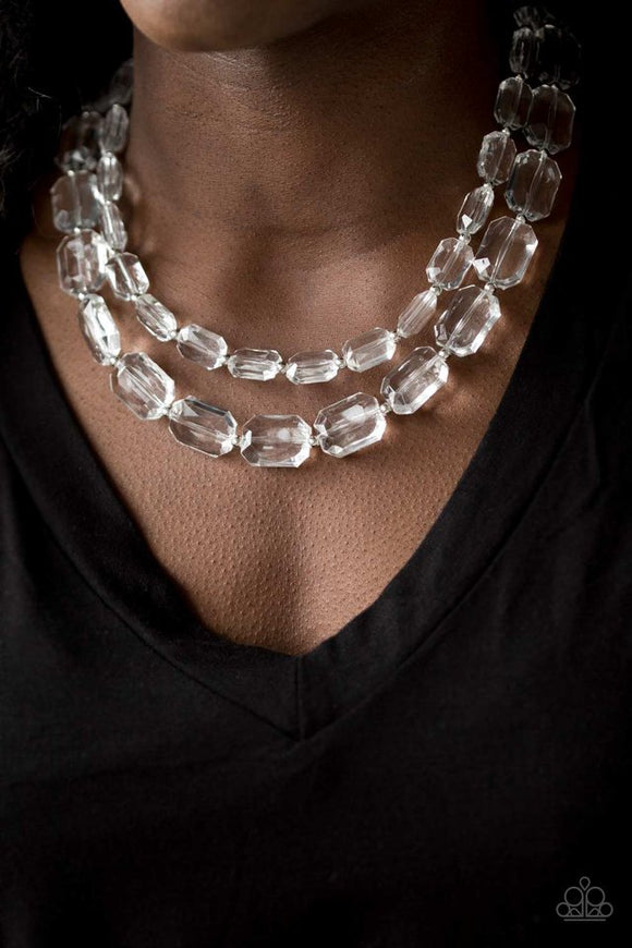 ice-bank-white-necklace-paparazzi-accessories