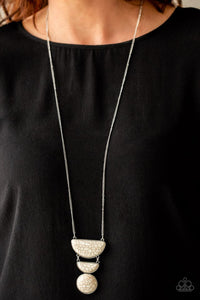 desert-mason-white-necklace