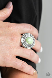 terra-terrain-green-ring-paparazzi-accessories