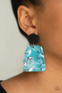 majestic-mariner-blue-earrings-paparazzi-accessories