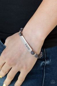 faith-in-all-things-purple-bracelet-paparazzi-accessories