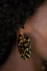 haute-savannah-brown-earrings-paparazzi-accessories