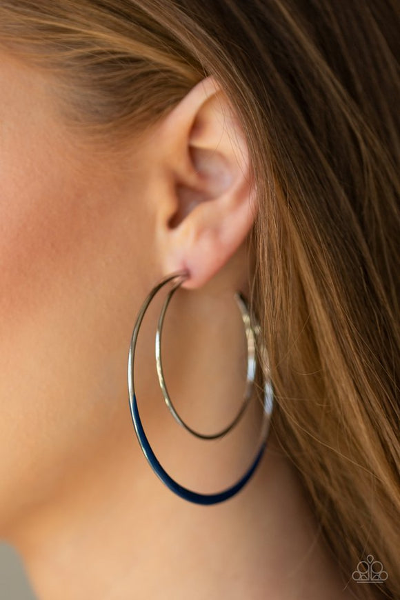 miami-moonbeam-blue-earrings-paparazzi-accessories