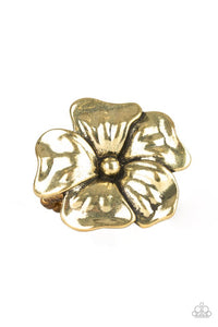 tropical-gardens-brass-ring-paparazzi-accessories