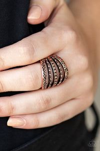 textile-bliss-copper-ring-paparazzi-accessories