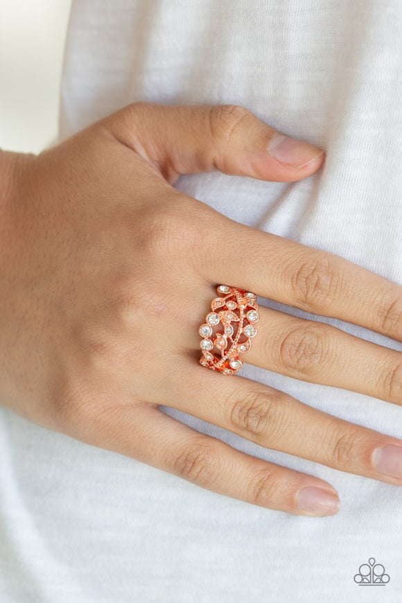 bling-swing-copper-ring-paparazzi-accessories
