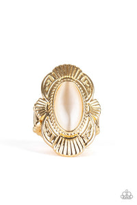 oceanside-oracle-gold-ring-paparazzi-accessories
