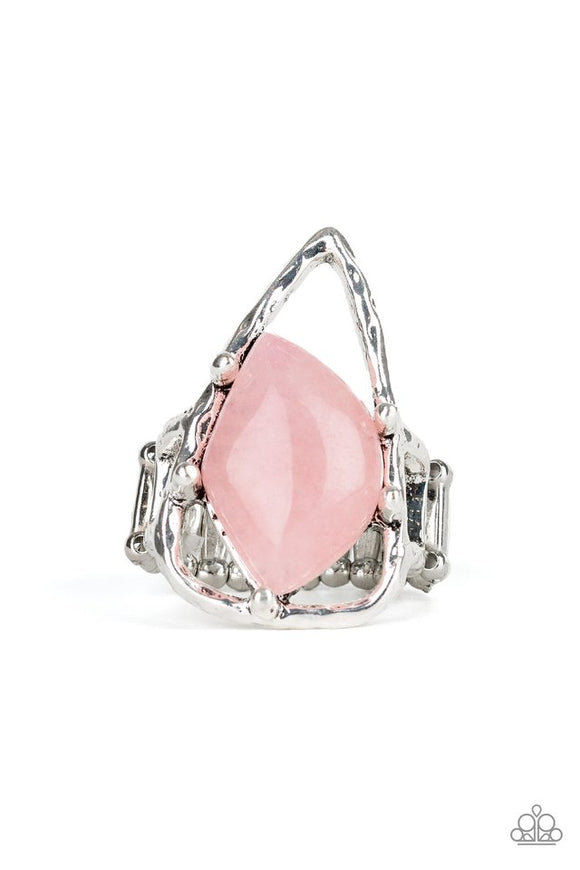get-the-point-pink-ring-paparazzi-accessories
