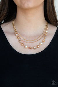 tour-de-demure-gold-necklace-paparazzi-accessories