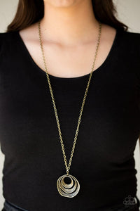 breaking-pattern-brass-necklace-paparazzi-accessories