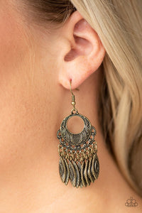 country-chimes-brass-earrings-paparazzi-accessories
