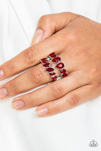 timeless-tiers-red-ring-paparazzi-accessories